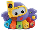 VTech Musical Bubbles Octopus by Vtech: Product Image
