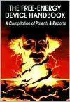 Ebook pdf download portugues The Free-Energy Device Handbook: A Compilation of Patents and Reports