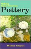 Making North American Pottery