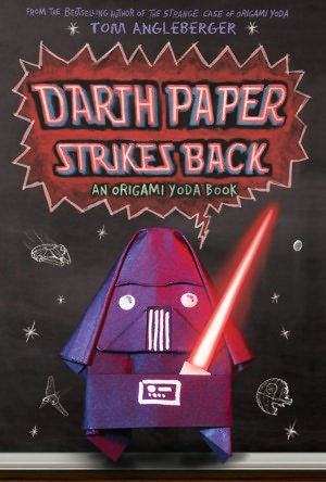 Graphic Novels for Kids Classroom Ideas Booklists and