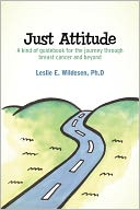 download just attitude : a kind of guidebook for the journey thr