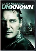 Unknown with Liam Neeson