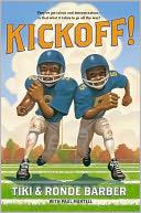 download Kickoff! book