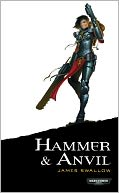 download Hammer and Anvil book