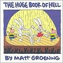 download Huge Book of Hell book
