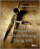 download Data Preparation for Data Mining Using SAS book