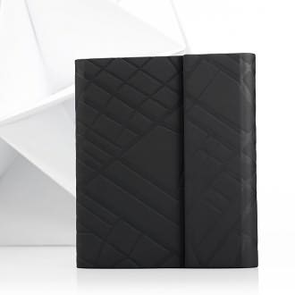 Urban Network Cover in Carbon