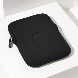 Neoprene Case in Night for NOOK 2