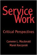 download Service Work book