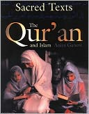 download The Qur'an and Islam book