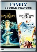 The Neverending Story 1 & 2 with Wolfgang Petersen