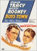 Boys Town with Spencer Tracy