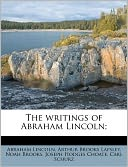 download The Writings of Abraham Lincoln book
