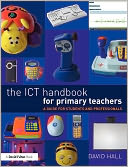 download The Ict Handbook For Primary Teachers book