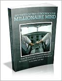 download Secrets Of The Subconscious Millionaire Mind book