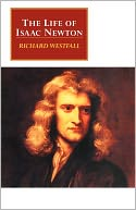 download The Life of Isaac Newton book