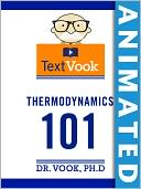 download thermodynamics <b>101</b> : the animated textvook (enhanced ed