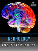 Neurology by Charles River Editors: NOOK Book Cover