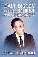 download Walt Disney And The Quest For Community - Second Edition book