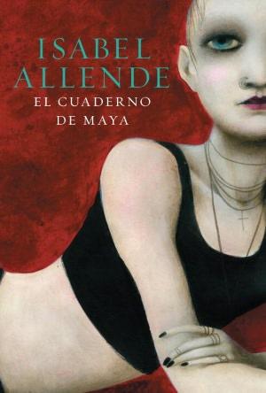 Ebook store free download El cuaderno de Maya FB2 PDF 9780307947949 in English