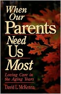 download When Our Parents Need Us Most book
