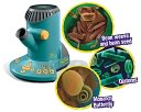 Geosafari Talking Electron Microscope by Educational Insights, Incorporated: Product Image