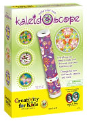 Make your own Kaleidoscope by A.W. Faber-Castel USA: Product Image
