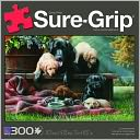Sure Grip 300pc Puzzles by Canadian Group: Product Image