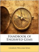 download Handbook Of Engraved Gems book