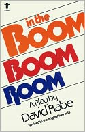 download In the Boom Boom Room book
