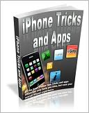 download iPhone Tricks and Apps book