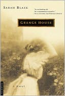 Grange House by Sarah Blake: NOOK Book Cover