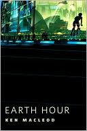 download Earth Hour book
