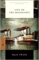 download Life on the Mississippi book