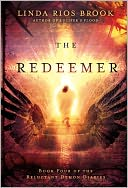 download The Redeemer book