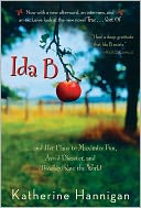 download Ida B : . . . and Her Plans to Maximize Fun, Avoid Disaster, and (Possibly) Save the World book