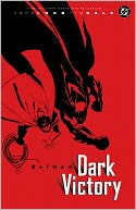 Sales Charts: Barnes & Noble Graphic Novel Bestsellers: Mid October 2012