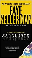 download Sanctuary (Peter Decker and Rina Lazarus Series #7) book
