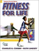 download Fitness for Life-Updated 4th Edition-Cloth book