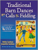 download Traditional Barn Dances With Calls & Fiddling book