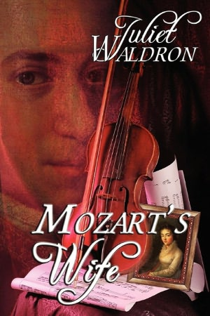 Mozart's Wife