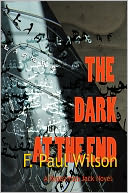 download The Dark at the End (Repairman Jack Series #15) (Signed Limited Edition) book