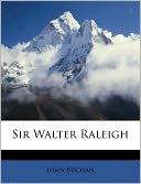 download Sir Walter Raleigh book