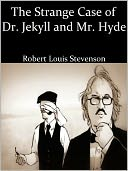 download Strange Case of Dr. Jekyll and Mr. Hyde book