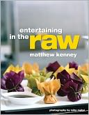 download Entertaining in the Raw book