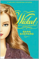 Pretty Little Liars Second Collection Box Set by Sara Shepard: Book Cover