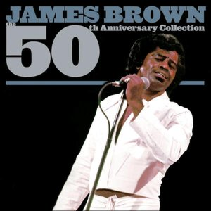 BARNES & NOBLE | Sex Machine by Polydor / Umgd, James Brown