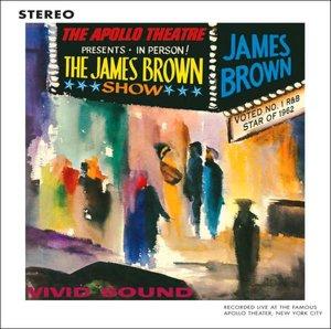 BARNES & NOBLE | Sex Machine by Polydor / Umgd, James Brown