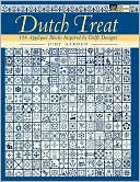 download Dutch Treat Print On Demand Edition book
