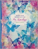 When God Thinks of You by Claire, Ellie Gift & Paper Corporation: Product Image